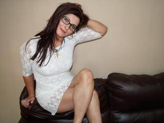 SophieSexy - 45years old, White
