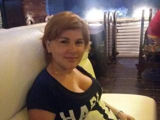 SportyLove - 26years old, White