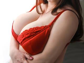 SugarBoobsX - 39years old, White