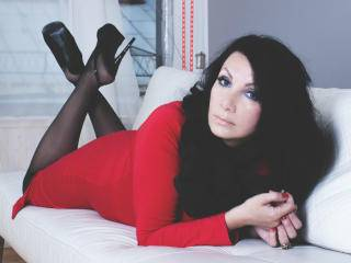 SweetDreamss - 37years old, White