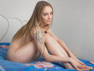 SweetBabyLili - 24years old, White