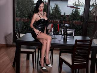 MissStephany - 29years old, White