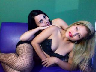 PasionGames - 19years old, Latin
