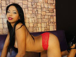 ASSreadytoEATbb - 28years old, Latin