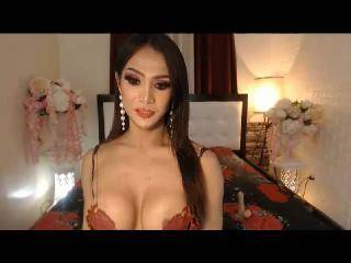 AsianGodesses - 23years old, Asian