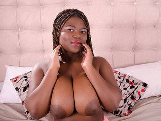 HellenLust - 25years old, Ebony