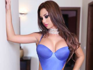 sweetblondeesx - 25years old, White