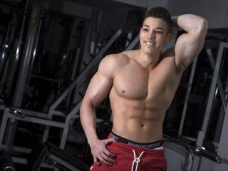 HaydenSpearz - 21years old, White