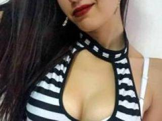 XBabeDoll69 - 24years old, White