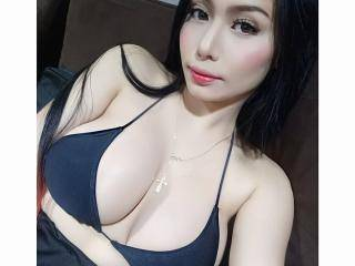 BigCockSurprise - 22years old, Asian